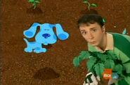 Let's Plant! 008