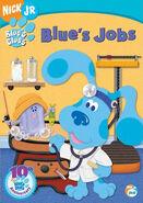 BClues Blues Jobs