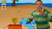 Blues-clues-series-5-episode-2