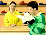 Blues-Clues-Julia-at-her-store