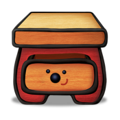 Blues-Clues-and-You-Sidetable-Drawer-sprite