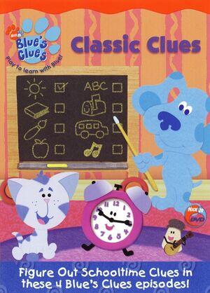 Blues Room Snacktime Playdate Blue S Room Snacktime