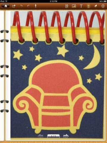 File:IPad Notebook (Blue's Big Pajama Party).jpg