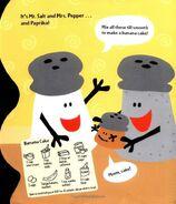 Blues-Clues-Mr-Salt-recipe