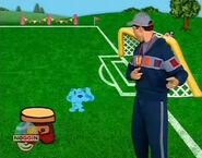 Soccer Practice 032