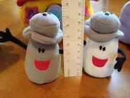 Blues-Clues-Mr-Salt-Mrs-Pepper-puppets