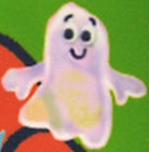 blues clues gingerbread boy. Interesting Blues Boo Intended Blues Clues Gingerbread Boy O