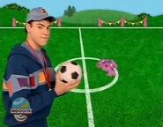 Soccer Practice 039