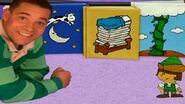 Blues-clues-series-1-episode-2