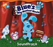 Blue'sBigMusicalMovieSoundtrack