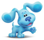 Blues-Clues-and-You-Blue