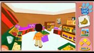 Screenshot 20200410-211913 YouTube