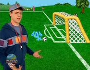 Soccer Practice 027