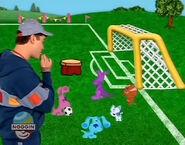 Soccer Practice 092