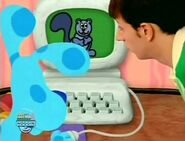 Blue-s-Clues-Season-2-Episode-16-What-Did-Blue-See-