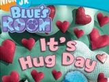 It's Hug Day