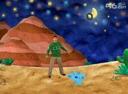 Skidoo Adventure 052