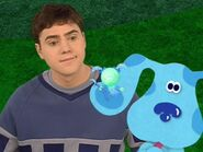 The-legend-of-the-blue-puppy-blues-clues-30879566-640-480