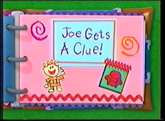 File:Joe Gets a Clue.JPG