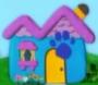 Magenta's House 2