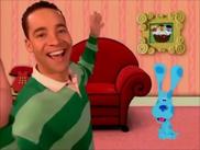 Post Time Season 1 Tickety Tock's Favorite Nursery Rhymes