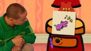 Blues-clues-series-6-episode-9