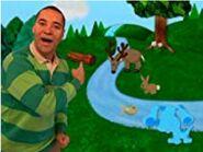 Blue's clues uk nature thumbnail