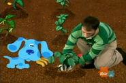 Let's Plant! 012