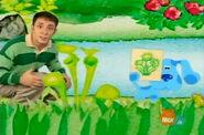 Let's Plant! 061