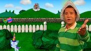 Blues-clues-series-5-episode-6