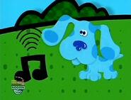Blue's Senses 042