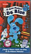 El-gran-musical-de-blue-pistas-de-blue-nickelodeon-vhs-D NQ NP 600551-MLM28207729252 092018-F