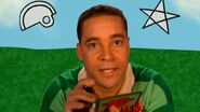 Blues-clues-series-1-episode-4