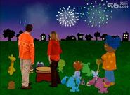 Our Neighborhood Festival 063