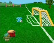 Soccer Practice 044