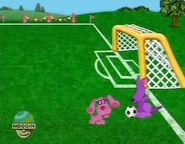 Soccer Practice 069