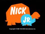 160px-NickJrTurtles