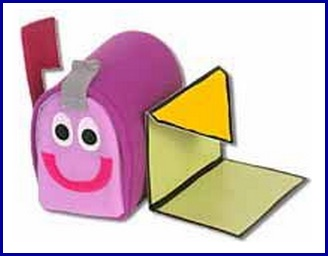mailbox blues clues toy. Exellent Toy FileMailbox Eden Plush 1998 Official Imagejpg In Mailbox Blues Clues Toy Z