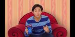 Screenshot 2019-10-03 Vudu - Blue's Clues You Playdate with Magenta