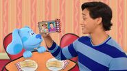 Blues-Clues-You-1014x570