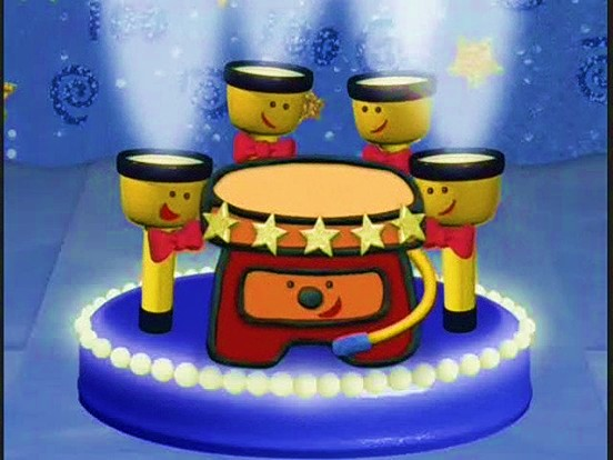 side table drawer blues clues. File:Sidetable Drawer The Singer.jpg Side Table Blues Clues E