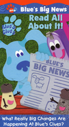 Blue'sBigNewsReadAllAboutItVHS