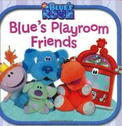 Blues-Room-Boogie-Woogie-playroom-friends