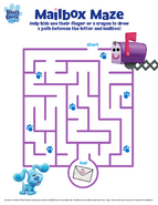 Blues-Clues-and-You-Mailbox-maze