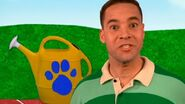Blues-clues-series-1-episode-5