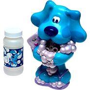 Blues-Clues-Slippery-Soap-bubble-machine