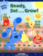 Blues-Clues-Shovel-Pail-ready-set-grow