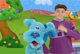 List of Blue\'s Room episodes | Blue\'s Clues Wiki | FANDOM powered ...