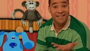 Blues-clues-series-2-episode-1