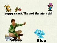 Blue's ABCs 049